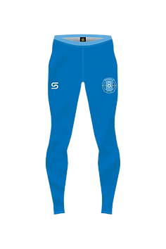 SCD-Compression-Pants-FRONT.png