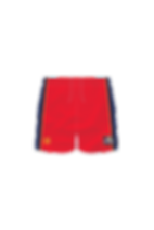 SCD-Bball-Shorts-FRONT.png