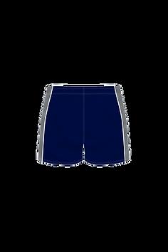 SCD-Shorts-BACK.png
