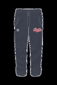 SCD-Baseball-Pants-FRONT.png