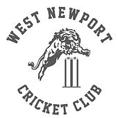 West-Newport-CC.jpg