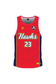 SCD-bball-Singlet-FRONT.png