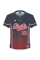 SCD-Baseball-Jersey-FRONT.png