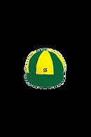 SCD Baggy Cap FRONT.png