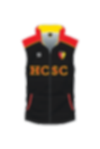 SCD-Puffer-Vest-FRONT.png