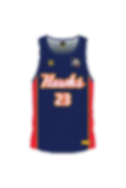 SCD-Bball-Singlet-Rev-FRONT.png