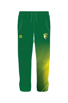 SCD-Cricket-Pants-FRONT.png