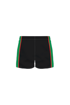 SCD-Rugby-Shorts-BACK.png
