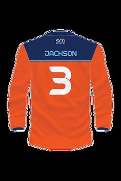 SCD-Soccer-Goalie-Tee-BACK.png