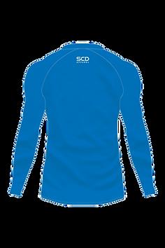 SCD-Compression-Top-BACK.png