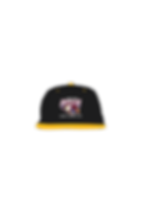 SCD-Snap-Back-FRONT.png