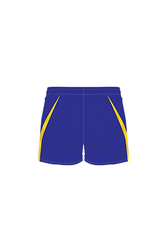 SCD-Football-Shorts-BACK.png