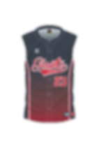 SCD-Baseball-Jersey-Sleeveless-FRONT.png
