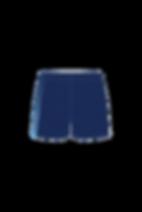 SCD-Soccer-Shorts-BACK.png