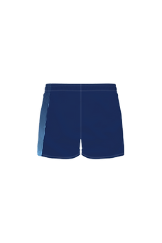 SCD-Soccer-Shorts-BACK.png