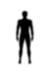 SCD-Size-Man-Icon.png