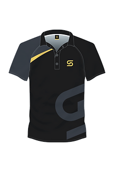 SCD-Polo-Raglan-FRONT.png