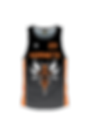 SCD-Singlet-FRONT.png