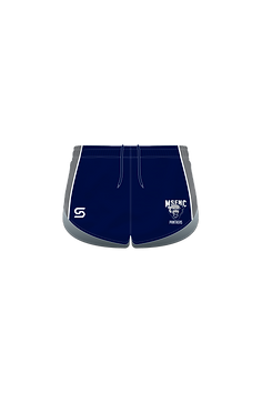 SCD-Running-Shorts-FRONT.png