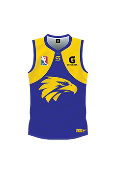 SCD-Football-Jumper-V-Neck-FRONT.png
