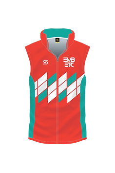 SCD-Cycling-Gillett-FRONT.png