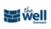 The Well Outreach-logo.png