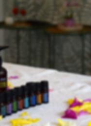 doTERRA Schweiz, doTERRA Berner Oberland, doTERRA Thun, doTERRA Bern, doTERRA Sarnen, doTERRA Aroma Touch Schweiz, doTERRA Öle bei Grippe, Aroma Touch Technique Schweiz, ätherische Öle Interlaken, biologische ätherische Öle Schweiz, Aroma Touch Andrea Neiger Interlaken, Aroma Touch Meiringen