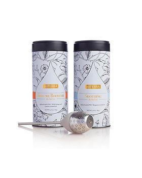 5-Herbal Tea Collection.jpeg