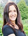 Esther Bohren_massageinterlaken.ch.JPG