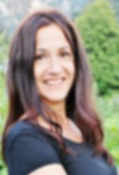 Esther Bohren massageinterlaken.ch.JPG