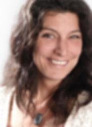 Tierkommunikation Interlaken, Spiritualität Interlaken, Heilerausbildung Interlaken, Wesensstern Interlaken, Brigitte Abend für die Seele Interlaken, Wochenplan Brigitte Bruhin Interlaken