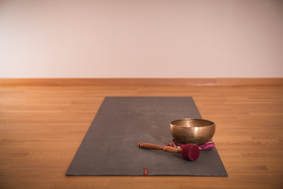 Yoga.Centerbymikekaufmann-00036.jpg