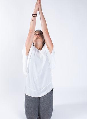 Yoga und doTERRA Meiringen, doTERRA Interlaken, doTERRA Schweiz, Yoga Wochenplan Meiringen, Yoga Lektionenplan Meiringen, Gesundheitszentrum Andrea Neiger, Yoga mit Andrea, Yoga mit Andrea Neiger, yoga-center.ch, Meditation Meiringen, Wellness Center Meiringen, Yoga Haslital, Spiritualität Meiringen Haslital