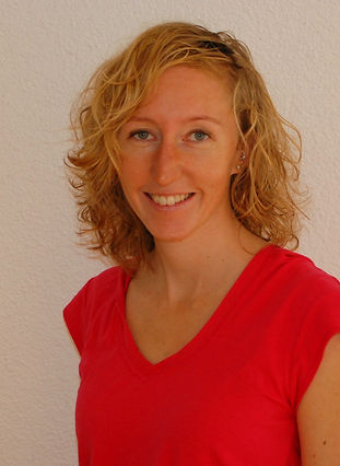 Yoga für Schwangere Meiringen, Yoga mit Christiane Moor, Yoga Rückbildung Meiringe, Yoga Christiane Moor Meiringen,