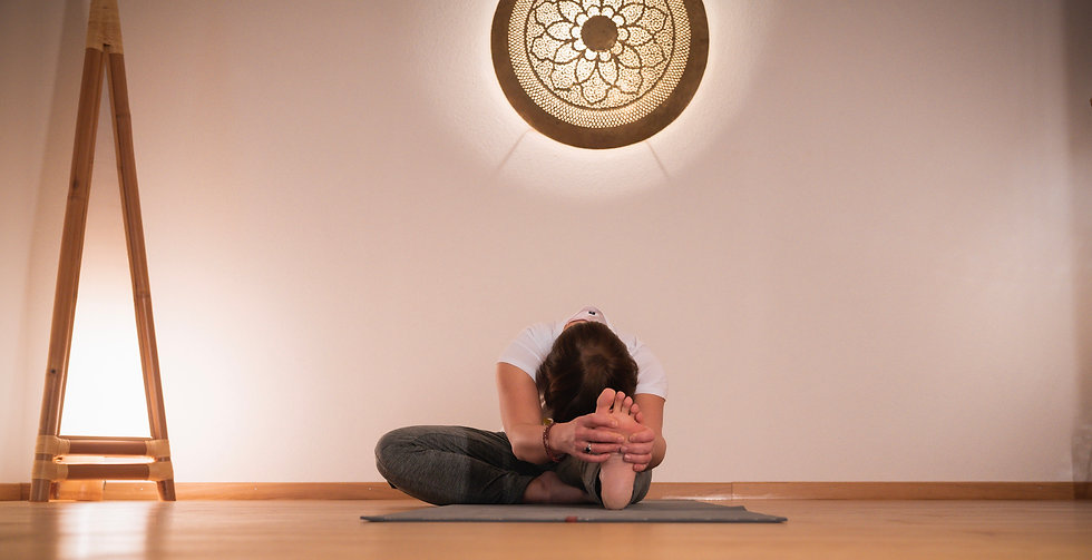 yoga-center.ch andreaneiger.ch mikekaufm