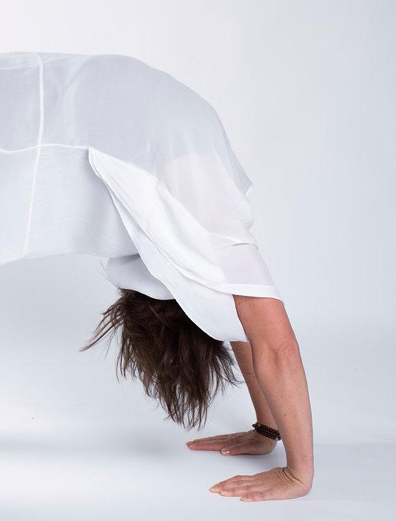 yoga-center.ch im Fluss des Lebens Andre