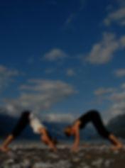 Wochenplan Yoga Interlaken, Wochenplan Yoga yoga-center.ch, Wochenlektionen Yoga Interlaken, aktuelle Kurse Interlaken, neue Yogalektionen Interlaken, neues Entspannungszentrum Interlaken, Lektionenbeschrieb Interlaken