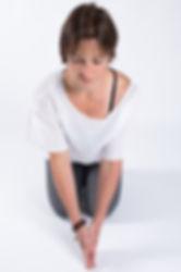 Yogabern, yoga bern, yoga-bern, yoga in Ben, Yogainbern, openyoga,yogamarket,yogaerleben,yoga erleben, halloyoga, yogafürdich, Yogatherapie, Yogastudio, Bern, Yoga mit Andrea, Yoga Zahra Boutaleb, urbanyoga