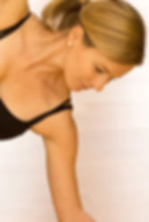 Pilates Interlaken, modern Pilates Interlaken, Pilates Reni Kaufmann, Pilates Rückbildung, Pilates für Anfänger, Pilates Fortgeschrittene Interlaken, Pilates Schweiz