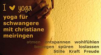 Yoga-für-Schwangere-icon-2018.jpg