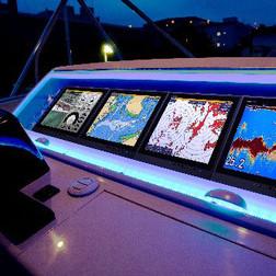 10commandments-marine_electronics.jpg