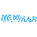Newmar-Logo-DC-Power-1024x224-1.png