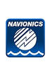 NavionicsLOGO-1.png