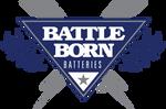 battleborn-logo@2x.png