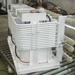 Yacht-Air-Conditioning-Small-Chiller-Mar