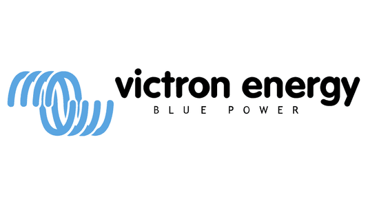 victron-energy-bv-logo-vector.png