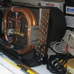 best-marine-air-conditioner.jpg