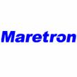 MaretronLOGO-2-150x150.png