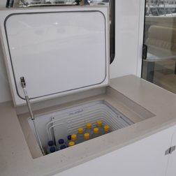 Argus Refrigeration-800.JPG.png