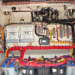 Marine-Electric.jpg